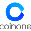 Group logo of Coinone (Best Manager)