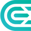 Group logo of CEX.io (Business Analytics)