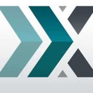 Group logo of Poloniex (Marketing Vertical)