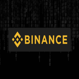Group logo of BINANCE (FINANCE)