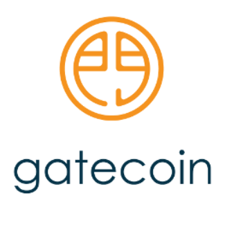 Group logo of Gate Coin (B-Plan)
