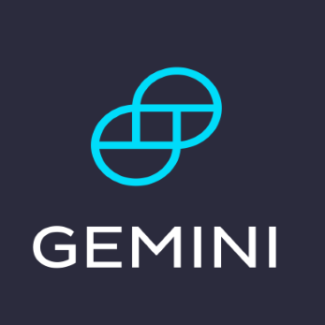 Group logo of GEMINI (BUSINESS CONGLOMERATE)