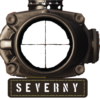 Group logo of Photography- Severny