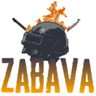 Group logo of Business Quiz- Zabava