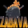 Group logo of Business Quiz- Zabava