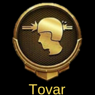 Group logo of Operations- Tovar