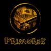 Group logo of Treasure Hunt- Primorsk