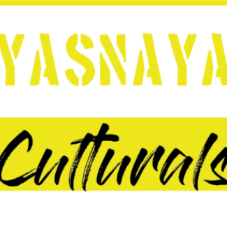 Group logo of Culturals- Yasnaya