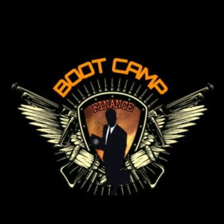 Group logo of Finance- Bootcamp