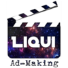 Group logo of Ad making (Liqui)