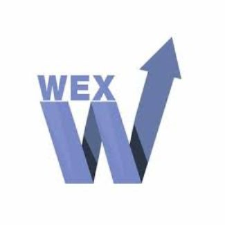 Group logo of WEX (HUMAN RESOURCE)