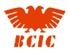 bcic2