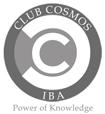 cosmos_s