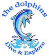 dolphins_club