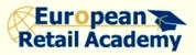 european academy logo