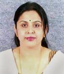 Dr. sowmya CS