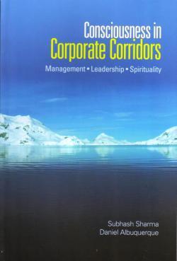 Corporate Corridors Front