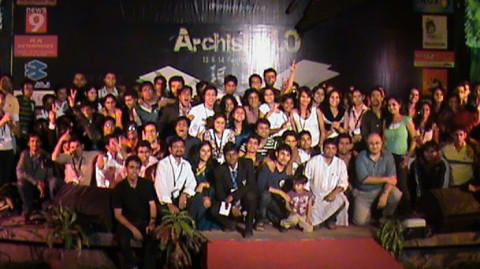 archish-2010-7ua6j3u_0036_38
