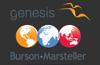 Genesis BM