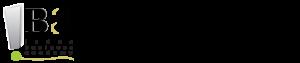 IBA Website Logo