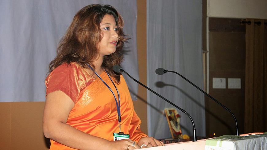 Kannada-Rajyothsava-featured-image