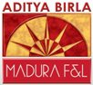 Madura F & L
