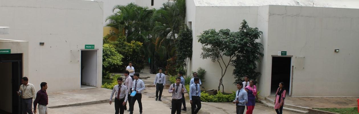 holistic-campus