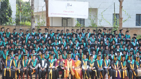 featured-image-convocation-ceremony-12-th