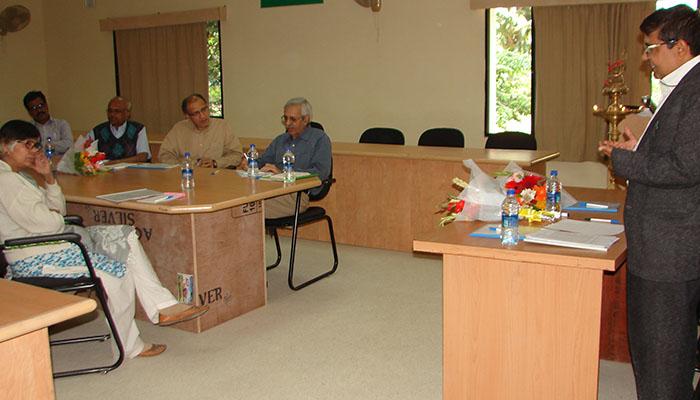 workshop-Cross-Fertilizing-01