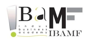 IBA MF