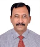 Dr Nandesh V Hiremath