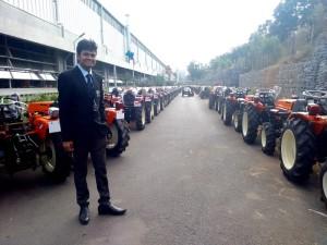VST_Tractors-MIS-Sec-B-3