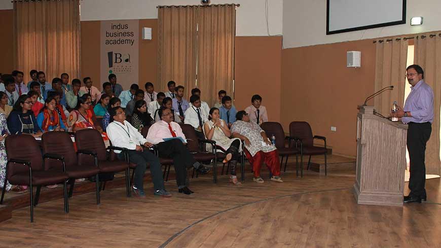 GL---Mr.-B-Venkataramana-featured