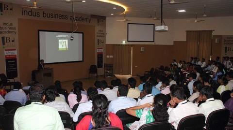 GL---Mr.-Krishna-Singh