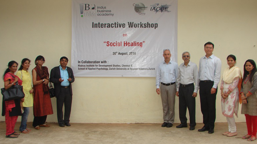 workshop-on-social-healing