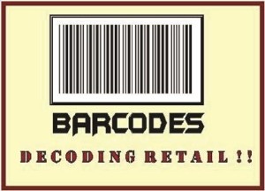 barcodes2