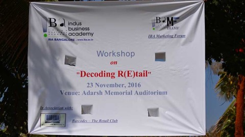 workshop-on-decoding-featured-image-2016