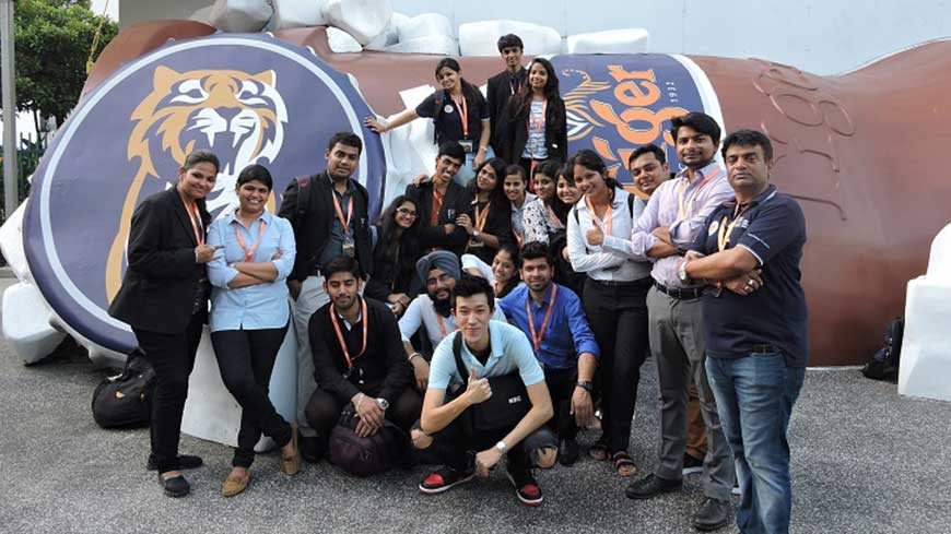 International-Study-Tour---Batch-15-17-featured-image