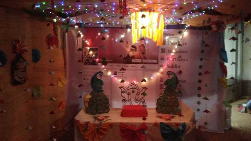ganesh-pooja-2017-featured-image
