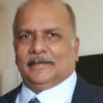 Dr. A V Ramana