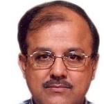 Dr. Suranjan