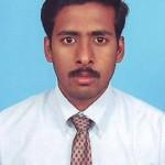Dr. Vasanthakumar