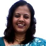 Prof. Prathibha