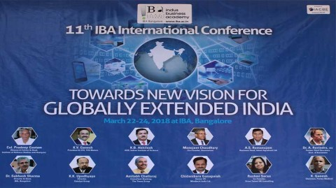 11th-IBA-IC-Report-featured-image