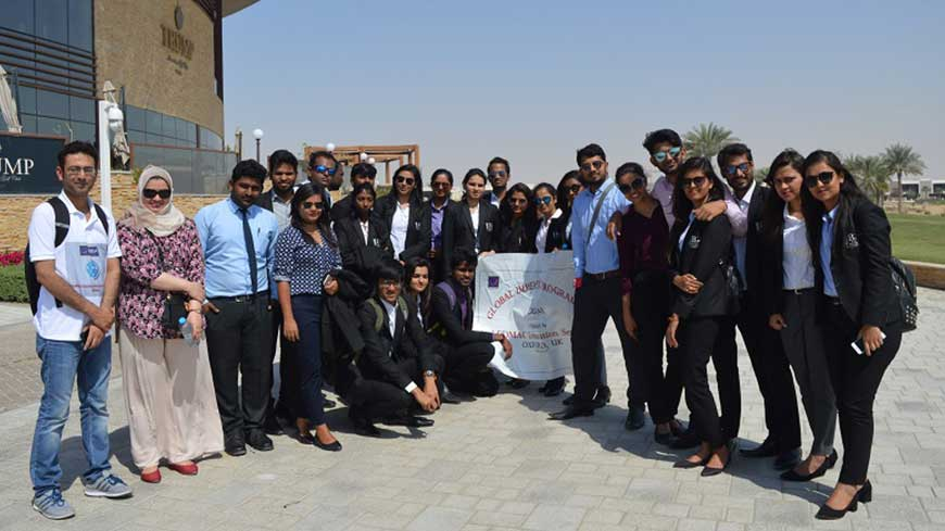 International-Study-Tour-–-Batch-16-18-featured-image
