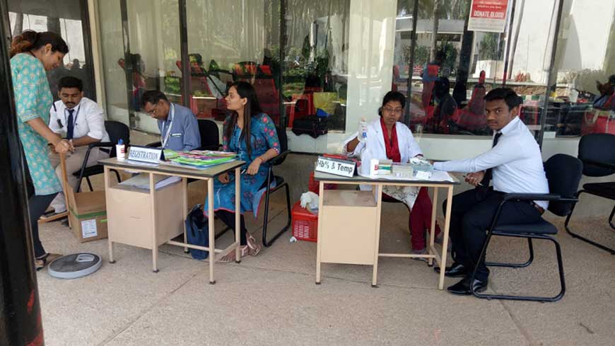 blood-donation-camp-2018-featured-image
