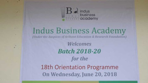 Orientation-Ceremony-18th-Batch-featured-image