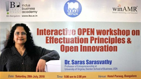 Interactive-OPEN-Workshop-on-Effectuation-Principles-featured-image-2018
