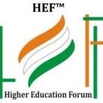 hef-img-1