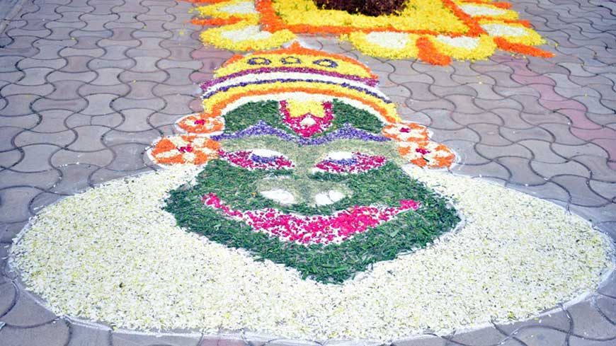 onam-2018-featured-image